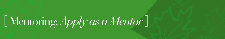 mentoring-apply-as-mentor